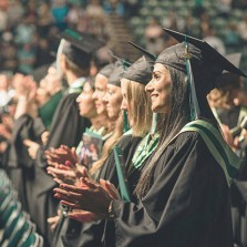 Image result for ufv convocation