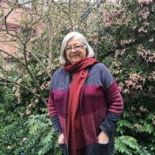 Fay Hyndman