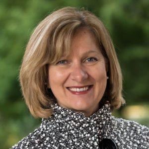 Sheila Reimer