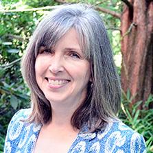 Lori-Ann-Waites