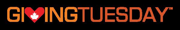 giving-tuesday-logo-horiz